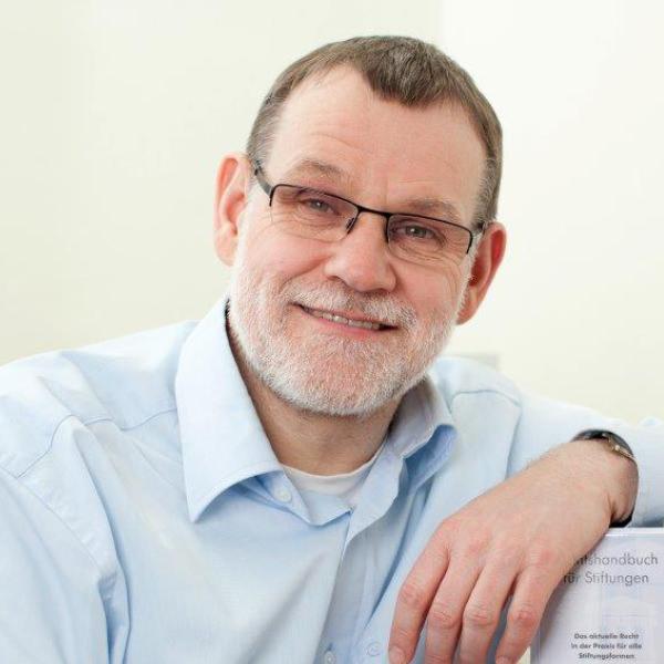 Michael Prokopl